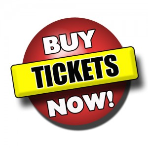 buy-tickets-now-button-300x300